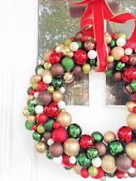 kauai giant christmas wreath hawaii pictures loversiq