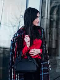 lafotka page 2 of 72 uk fashion and lifestyle blogger tatyana