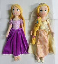 disney tangled princess rapunzel bride wedding plush doll 20