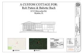 Quality Home Design And Drafting Service Start To Finish Drafting Full Service Drafting U0026 Design