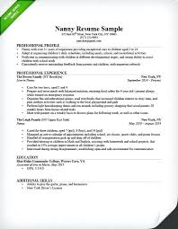 resume format for experienced accountant free download sample of experience resume accountant resume sample 1 year