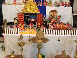 bommala koluvu puja decorations pinterest decoration