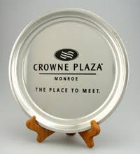 personalized pewter plate engraved pewter gifts engraved pewter gifts image gallery