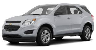 amazon com 2016 chevrolet equinox reviews images and specs