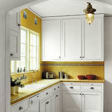 Simple Kitchen Island Ideas by Kitchen Room 2017 Wonderful White Yellow Glass Wood Stainless