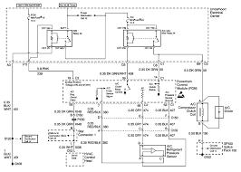 audi c5 wiring diagram audi wiring diagrams instruction