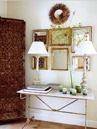 quick decor the 25 best mirror collage ideas on pinterest mirror wall
