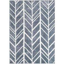 12x12 Outdoor Rug Bamboo Area Rugs Rugs The Home Depot