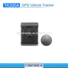 gps container tracker device gps container tracker device