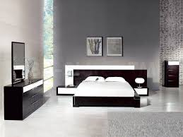 paint colors for bedroom with dark furniture 20 jaw dropping bedrooms with dark furniture