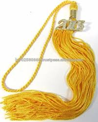 where to buy graduation tassels graduation tassel graduation cap tassel rayon fringe tassel buy