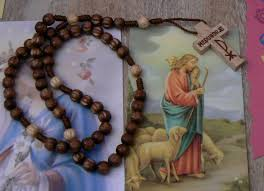 showeredwithgrace catechesis of the good shepherd