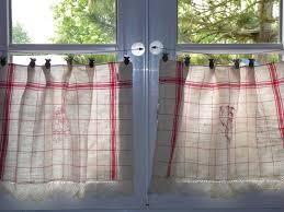 rideau de cuisine en rideaux de cuisine rideaux de cuisine rideau rideaux voilages