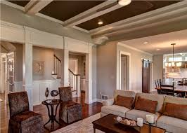 Tray Ceiling Painting Ideas How To Do Faux Tray Ceilings U2014 John Robinson House Decor