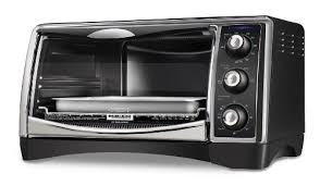 T Fal Toaster Very Cheap Black And Decker Toaster Oven Discount