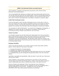 Current Resume Examples Resume Examples Templates Jimmy Sweeney Cover Letters Resume