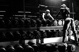 how to add more reps to your bench press gym junkies
