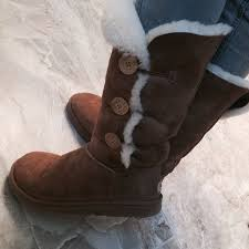 ugg winter sale 1001 best boots images on cheap uggs casual