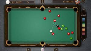 Pool Tables Games Pool Billiards Pro Android Apps On Google Play