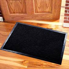 Thin Bath Mat Door Matts Extraordinary Thin Door Mat Hi Res Wallpaper