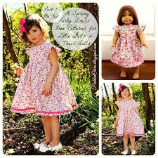 86 Children Halloween Costumes Sewing Patterns Images 216 Doll Patterns 18 Sewing Images