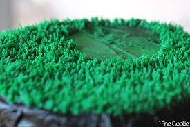 superbowl cake ideas tags magnificent football cupcake