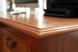 how to wood veneer furniture how to care for wood veneered furniture read veneers