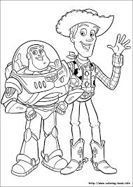 selling 10 toy story activity book amazon