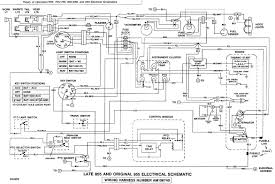 wiring diagram john deere 318 diagrams and pdf free onan motor for