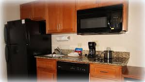 Pet Friendly Hotels With Kitchens by Candlewood Suites Fredericksburg In Northern Virginia Hotel