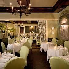 jersey city restaurants opentable