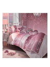 Cath Kidston Single Duvet Cover Pink Duvet Covers Bedding Home U0026 Garden Www Very Co Uk