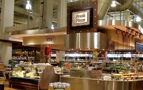 visit the harris teeter in park plaza the local s guide to hhi