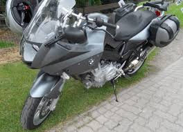 bmw sport bike gray bmw sport bike free image peakpx