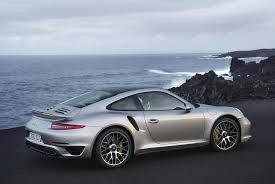 porsche s 911 porsche s 911 turbo s makes 0 60 mph in 2 9 seconds