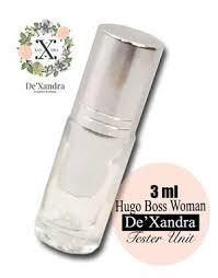 Jual Parfum Shop Ori Reject drizqi shop perfume original reject unbox perfume dexandra