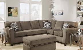 Reclining Microfiber Sofa by Sofa Leather Sectional Corner Sectional Microfiber Couch Leather