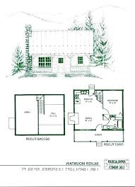 small floor plans cottages micro housing plans micro house plans cabin tiny floor with loft log
