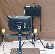 karaoke machine rental sounds for professional karaoke machine rental orlando fla