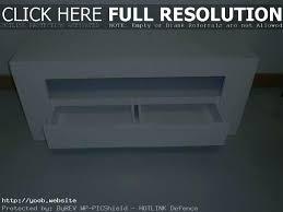 meuble bas cuisine hauteur 80 cm meuble 80 cm hauteur meuble tv 80 cm de hauteur meuble tv 80 cm
