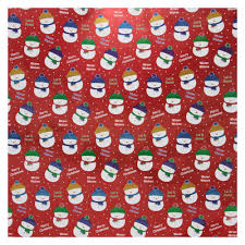 wholesale christmas wrapping paper wholesale christmas foil character wrapping paper discount wholesale