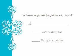 Wedding Invitation Card Matter In Wordings Cheap Christian Wedding Invitation Card Matter In
