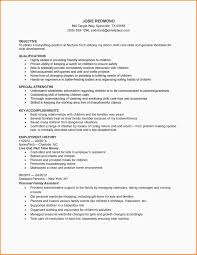 Skills For A Resume Positive Words For A Resume Resume For Your Job Application