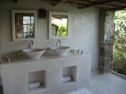 bathroom color schemes on pinterest balinese bathroom cemcrete cement based finish bathroom vanity cemcrete counters