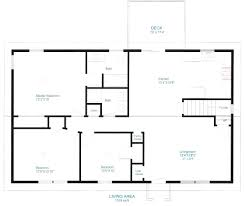 Beach Bungalow House Plans Houses Floor Plan U2013 Laferida Com