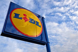 lidl opening and closing times for the august 2017 bank holiday