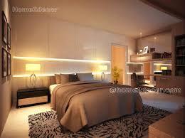 100 home interior design mumbai best interior designers