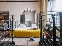 chambre d h e marseille vieux port apartment les lofts du vieux port marseille booking com