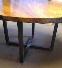 round metal table legs 21 best table legs images on pinterest table legs table bases and
