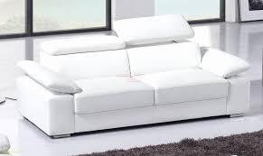canapé cuir sur mesure canape sur mesure avec l gant canap sur mesure impressionnant design